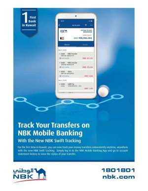 the-new-nbk-swift-tracking in kuwait