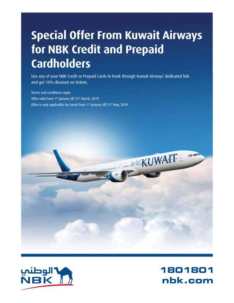 special-offer-from-kuwait-airways-kuwait
