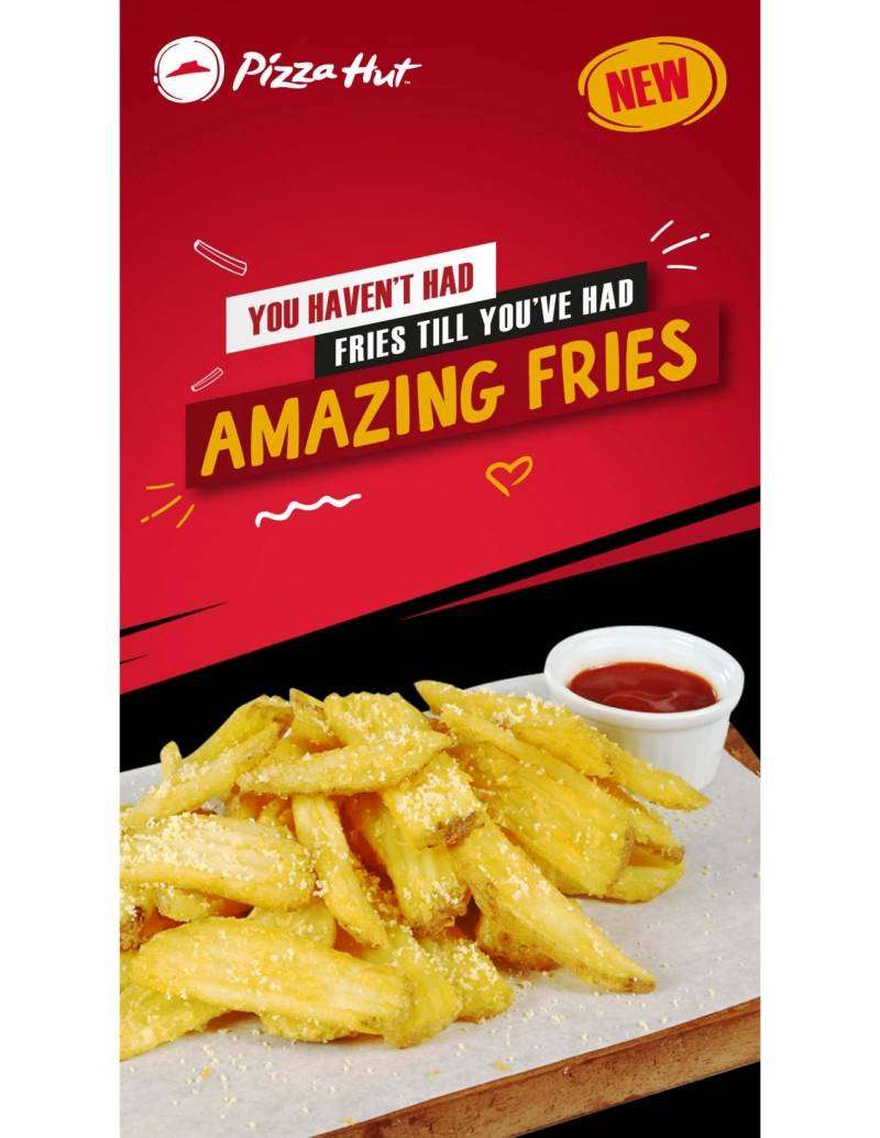 amazing-fries-kuwait