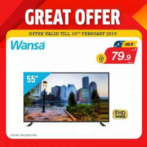 great-offers in kuwait