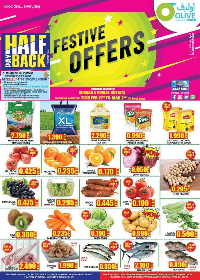 olive-festive-offers-at-mirqab-and-riggae-kuwait