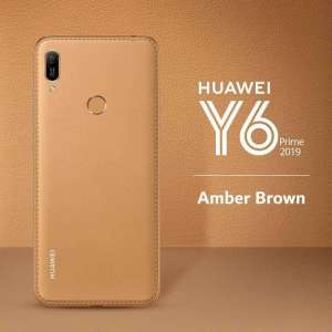 huawei-y6-prime-2019-in-3-amazing-colors in kuwait