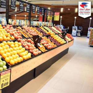 fresh-fruits-and-vegetables-deals-at-shuwaik in kuwait