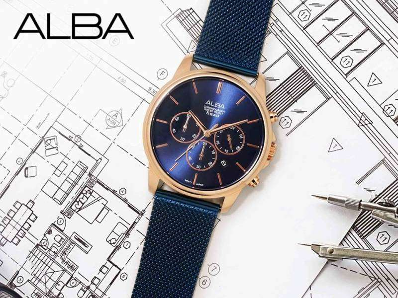 alba-ladies-elegant-watch-kuwait