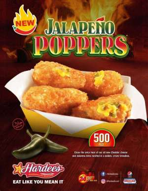 jalapeno-poppers in kuwait