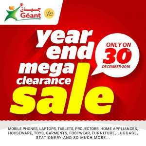 year-end-sale in kuwait