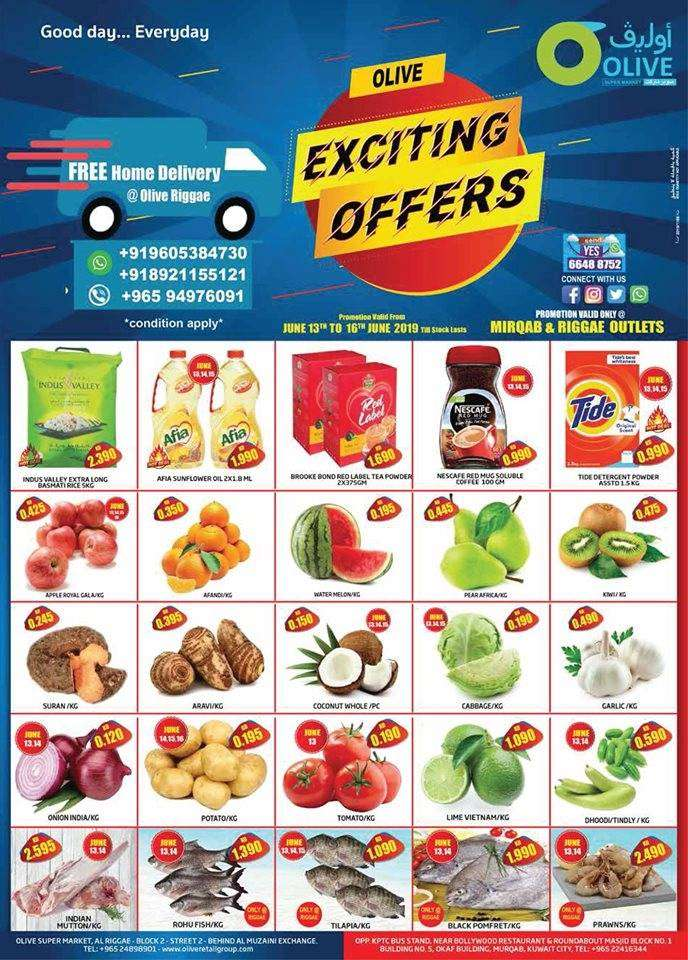 exciting-offers-olive-supermarket-mirqab-and-riggae-kuwait
