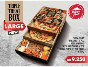 triple-treat-box-large in kuwait