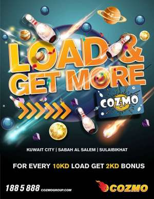 load-more-get-more in kuwait