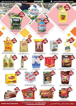 blue-mart-offers-sep-18--24 in kuwait