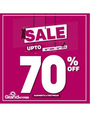 sale-up-to-75percent-off in kuwait