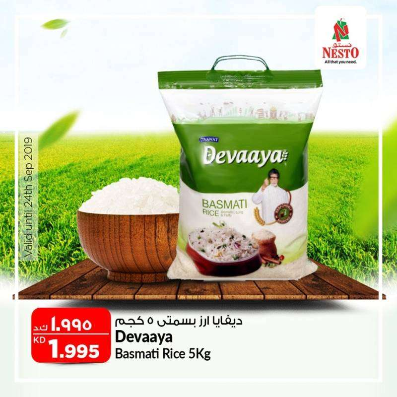 dont-miss-a-chance-visit-today-nesto-hypermarket-and-enjoy-these-offers-kuwait