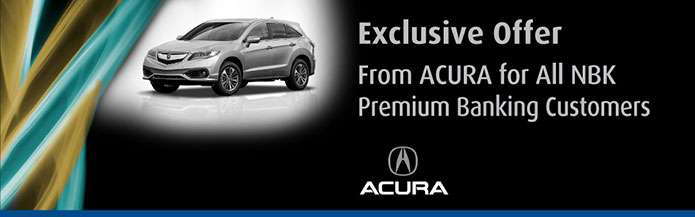 exclusive-offer-from-acura-for-all-nbk-premium-banking-customers-kuwait