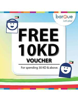 free-10kd-voucher in kuwait