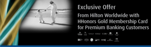 hilton-offer in kuwait