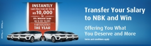transfer-your-salary-to-nbk-and-win-instantly in kuwait