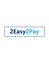 2Easy2pay in kuwait