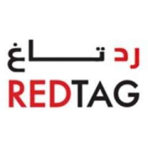 Red Tag in kuwait