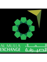 Al Mulla Exchange in kuwait