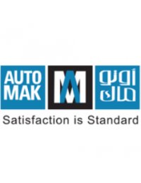 automak-automotive-company_arab