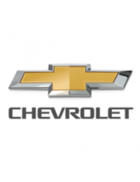 Chevrolet in kuwait