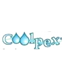 COOLPEX   ARABIA in kuwait