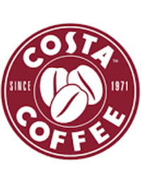 Costa Coffee in kuwait