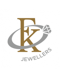 fk-jewellers-_arab