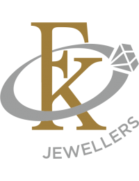fk-jewellers-best-online-jewellery-store-kuwait_arab