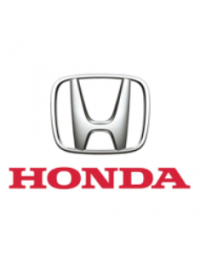 Honda Car Showroom in kuwait