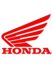Honda Motorcycles in kuwait