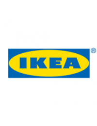 Ikea Furniture in kuwait