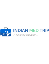 indianmedtrip-healthcare-consultant_arab