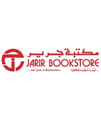 jarir-book-store_arab