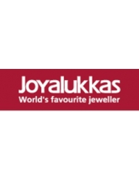 joyalukkas-jewellery_arab
