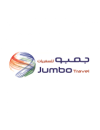 Jumbo Travels in kuwait