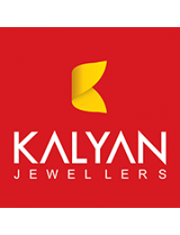 kalyan-jewellers_arab