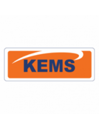 kems-internet-services_arab