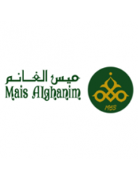 Mais Alghanim in kuwait