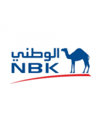 National Bank Of Kuwait in kuwait
