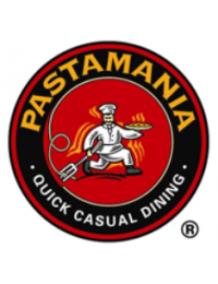 Pastamania Restaurant in kuwait