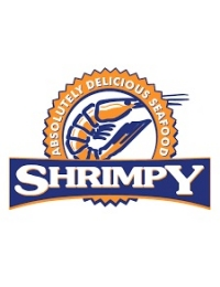 Shrimpy in kuwait