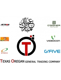texas-oregan_arab