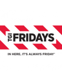 tgi-friday-restaurant_arab