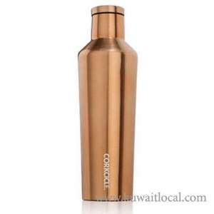 media-canteen-vacuum-bottle-copper-corkcicle-kuwait