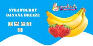 strawberry-banana-kuwait