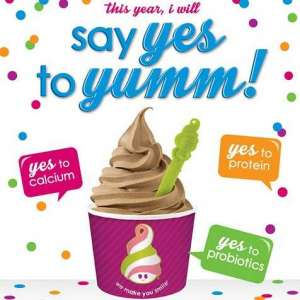 welcome-to-menchies-price-per-100g-kuwait