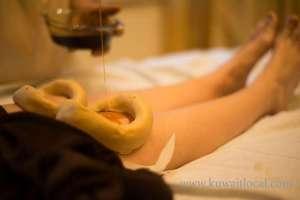 arthritis-therapy-kuwait