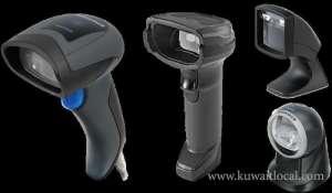 barcode-scanners-kuwait