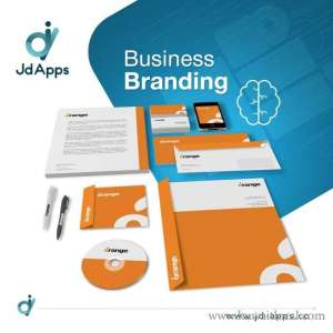 business-branding-kuwait